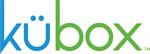 Kubox Logo Small